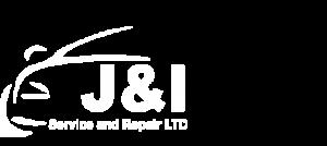 J and I Service & Repair